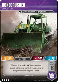 https://fortressmaximus.io/images/cards/dvr/character/bonecrusher-demolitions-DVR-alt.jpg