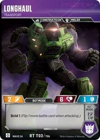 https://fortressmaximus.io/images/cards/dvr/character/longhaul-transport-DVR-bot.jpg