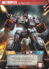 https://fortressmaximus.io/images/cards/mpx/character/metroplex-autobot-city-MPX-bot.jpg