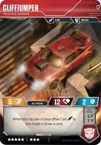 https://fortressmaximus.io/images/cards/pro/character/cliffjumper-renegade-warrior-PRO-alt.jpg