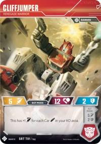 https://fortressmaximus.io/images/cards/pro/character/cliffjumper-renegade-warrior-PRO-bot.jpg
