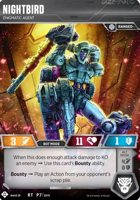 https://fortressmaximus.io/images/cards/pro/character/nightbird-enigmatic-agent-PRO-bot.jpg