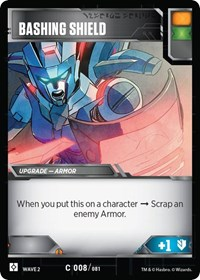 https://fortressmaximus.io/images/cards/roc/battle/bashing-shield-ROC.jpg