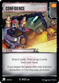 https://fortressmaximus.io/images/cards/roc/battle/confidence-ROC.jpg