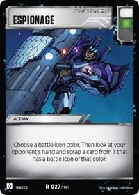 https://fortressmaximus.io/images/cards/roc/battle/espionage-ROC.jpg