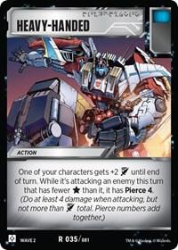 https://fortressmaximus.io/images/cards/roc/battle/heavy-handed-ROC.jpg