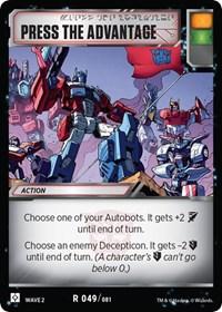 https://fortressmaximus.io/images/cards/roc/battle/press-the-advantage-ROC.jpg