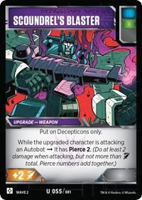 https://fortressmaximus.io/images/cards/roc/battle/scoundrels-blaster-ROC.jpg