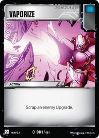 https://fortressmaximus.io/images/cards/roc/battle/vaporize-ROC.jpg