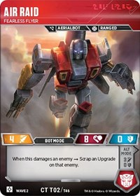 https://fortressmaximus.io/images/cards/roc/character/air-raid-fearless-flyer-ROC-bot.jpg