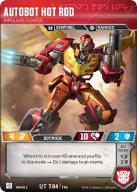 https://fortressmaximus.io/images/cards/roc/character/autobot-hot-rod-impulsive-fighter-ROC-bot.jpg