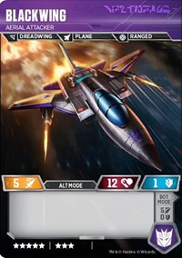 https://fortressmaximus.io/images/cards/roc/character/blackwing-aerial-attacker-ROC-alt.jpg