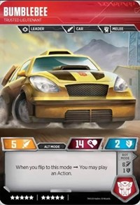 https://fortressmaximus.io/images/cards/roc/character/bumblebee-trusted-lieutenant-ROC-alt.jpg