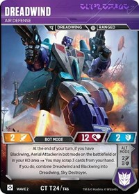 https://fortressmaximus.io/images/cards/roc/character/dreadwind-air-defense-ROC-bot.jpg