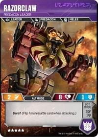 https://fortressmaximus.io/images/cards/roc/character/razorclaw-predacon-leader-ROC-alt.jpg