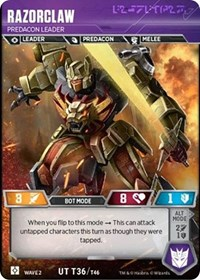 https://fortressmaximus.io/images/cards/roc/character/razorclaw-predacon-leader-ROC-bot.jpg