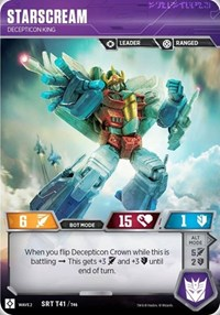 https://fortressmaximus.io/images/cards/roc/character/starscream-decepticon-king-ROC-bot.jpg