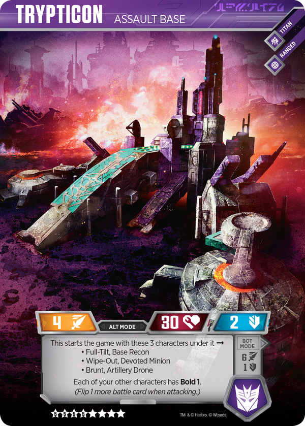 https://fortressmaximus.io/images/cards/typ/character/trypticon-assault-base-TYP-alt.jpg