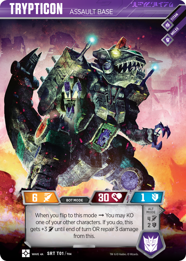 https://fortressmaximus.io/images/cards/typ/character/trypticon-assault-base-TYP-bot.jpg