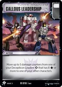https://fortressmaximus.io/images/cards/wcs/battle/callous-leadership-WCS.jpg