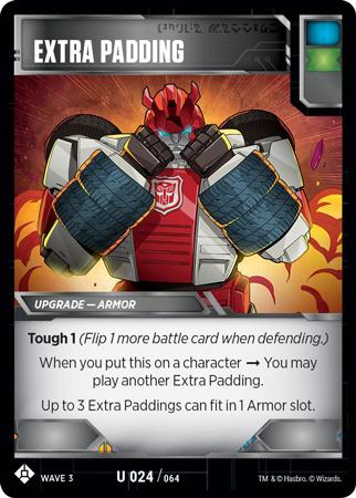 https://fortressmaximus.io/images/cards/wcs/battle/extra-padding-WCS.jpg