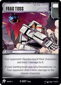 https://fortressmaximus.io/images/cards/wcs/battle/frag-toss-WCS.jpg