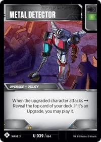 https://fortressmaximus.io/images/cards/wcs/battle/metal-detector-WCS.jpg
