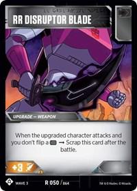 https://fortressmaximus.io/images/cards/wcs/battle/rr-disruptor-blade-WCS.jpg
