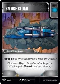 https://fortressmaximus.io/images/cards/wcs/battle/smoke-cloak-WCS.jpg