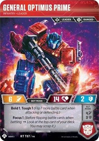 https://fortressmaximus.io/images/cards/wcs/character/general-optimus-prime-infantry-leader-WCS-bot.jpg