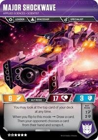 https://fortressmaximus.io/images/cards/wcs/character/major-shockwave-applied-sciences-scientist-WCS-alt.jpg