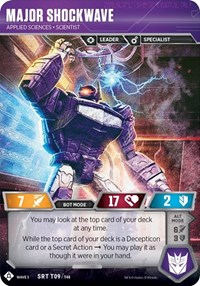 https://fortressmaximus.io/images/cards/wcs/character/major-shockwave-applied-sciences-scientist-WCS-bot.jpg