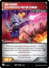 https://fortressmaximus.io/images/cards/wcs/character/private-firedrive-ground-command-artillery-WCS-alt.jpg