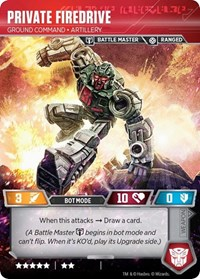 https://fortressmaximus.io/images/cards/wcs/character/private-firedrive-ground-command-artillery-WCS-bot.jpg