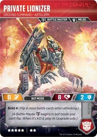 https://fortressmaximus.io/images/cards/wcs/character/private-lionizer-ground-command-artillery-WCS-bot.jpg