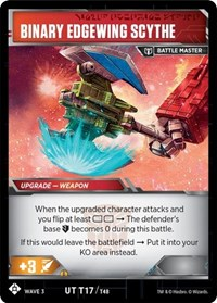 https://fortressmaximus.io/images/cards/wcs/character/private-pteraxadon-air-command-artillery-WCS-alt.jpg