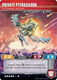 https://fortressmaximus.io/images/cards/wcs/character/private-pteraxadon-air-command-artillery-WCS-bot.jpg