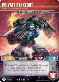 https://fortressmaximus.io/images/cards/wcs/character/private-stakeout-infantry-communications-WCS-bot.jpg