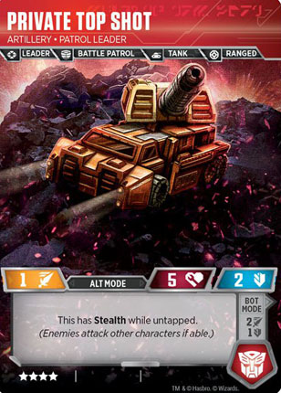 https://fortressmaximus.io/images/cards/wcs/character/private-top-shot-artillery-patrol-leader-WCS-alt.jpg