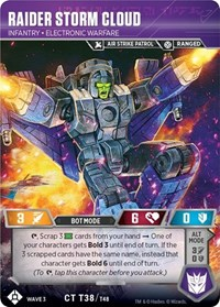 https://fortressmaximus.io/images/cards/wcs/character/raider-storm-cloud-infantry-electronic-warfare-WCS-bot.jpg