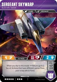 https://fortressmaximus.io/images/cards/wcs/character/sergeant-skywarp-black-ops-seeker-WCS-alt.jpg