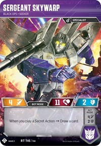https://fortressmaximus.io/images/cards/wcs/character/sergeant-skywarp-black-ops-seeker-WCS-bot.jpg