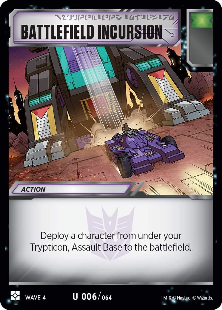https://fortressmaximus.io/images/cards/ws2/battle/battlefield-incursion-WS2.jpg