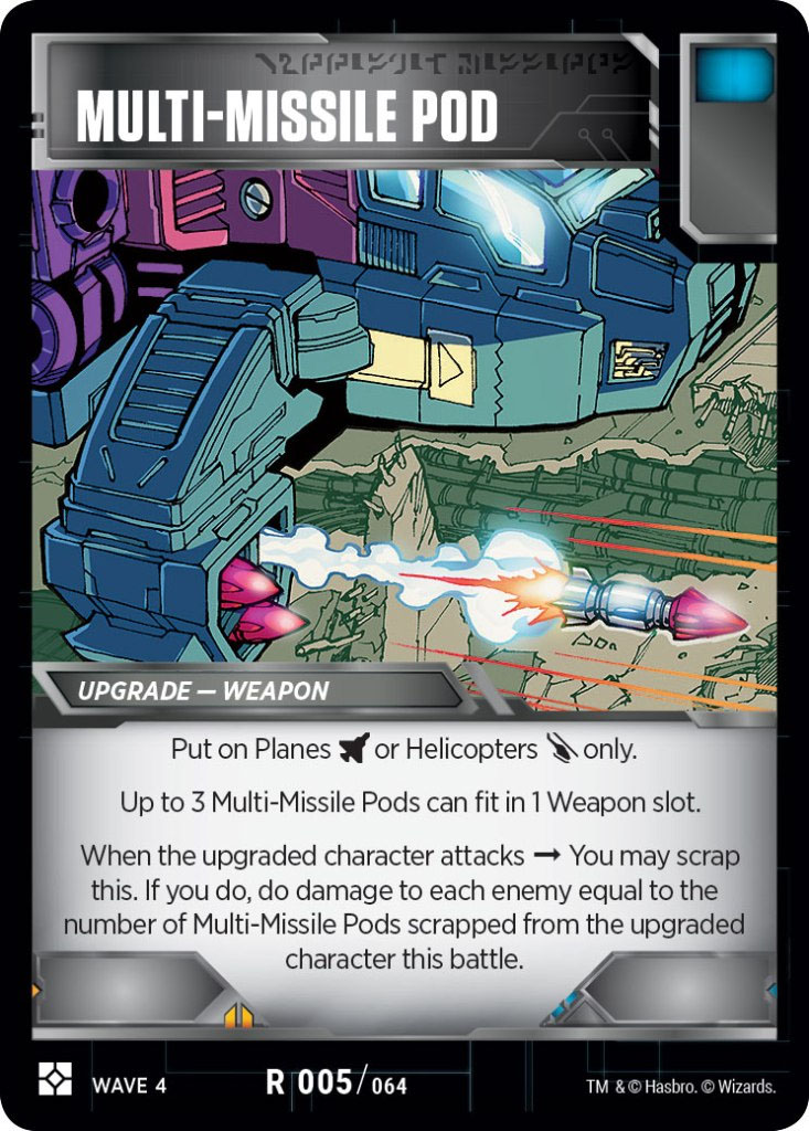 https://fortressmaximus.io/images/cards/ws2/battle/multi-missile-pod-WS2.jpg