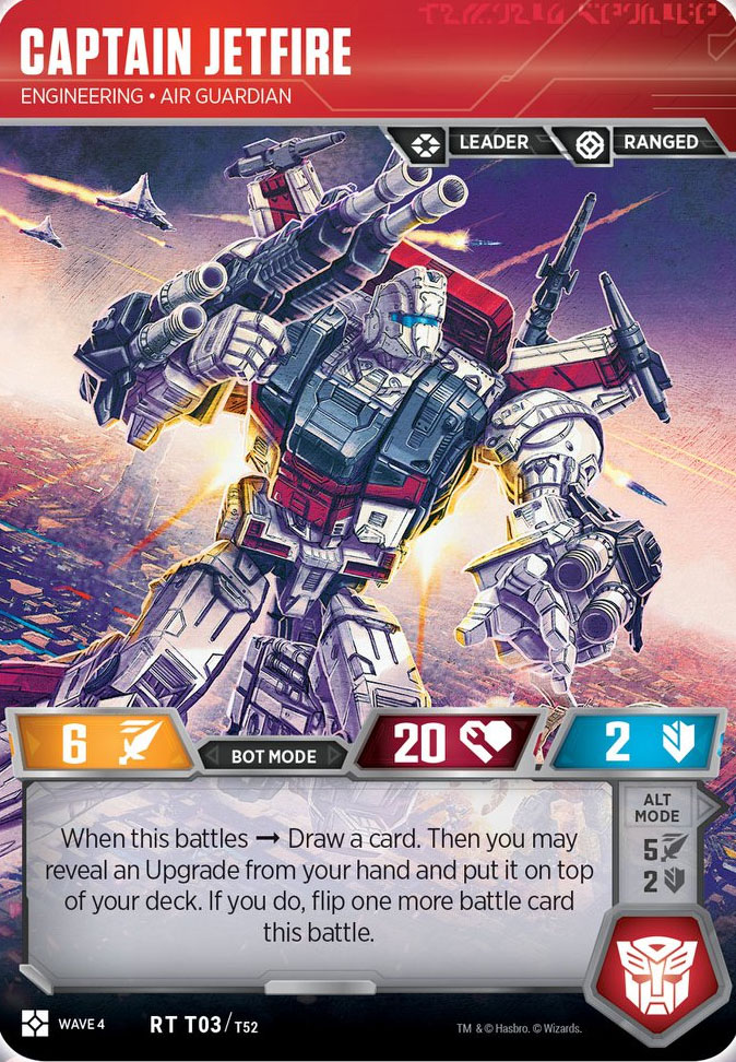 https://fortressmaximus.io/images/cards/ws2/character/captain-jetfire-engineering-air-guardian-WS2-bot.jpg
