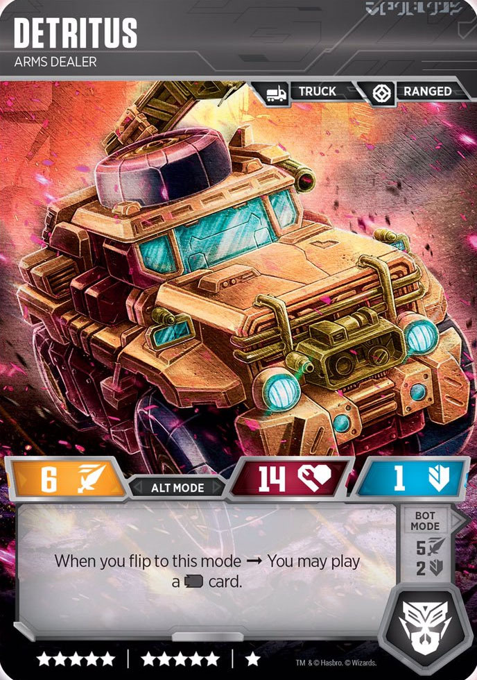 https://fortressmaximus.io/images/cards/ws2/character/detritus-arms-dealer-WS2-alt.jpg