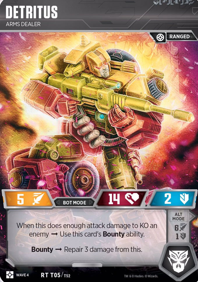 https://fortressmaximus.io/images/cards/ws2/character/detritus-arms-dealer-WS2-bot.jpg