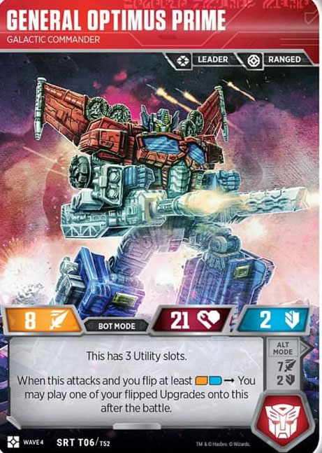 https://fortressmaximus.io/images/cards/ws2/character/general-optimus-prime-galactic-commander-WS2-bot.jpg