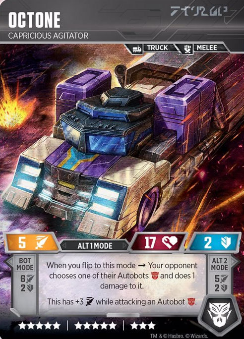 https://fortressmaximus.io/images/cards/ws2/character/octone-capricious-agitator-WS2-alt.jpg