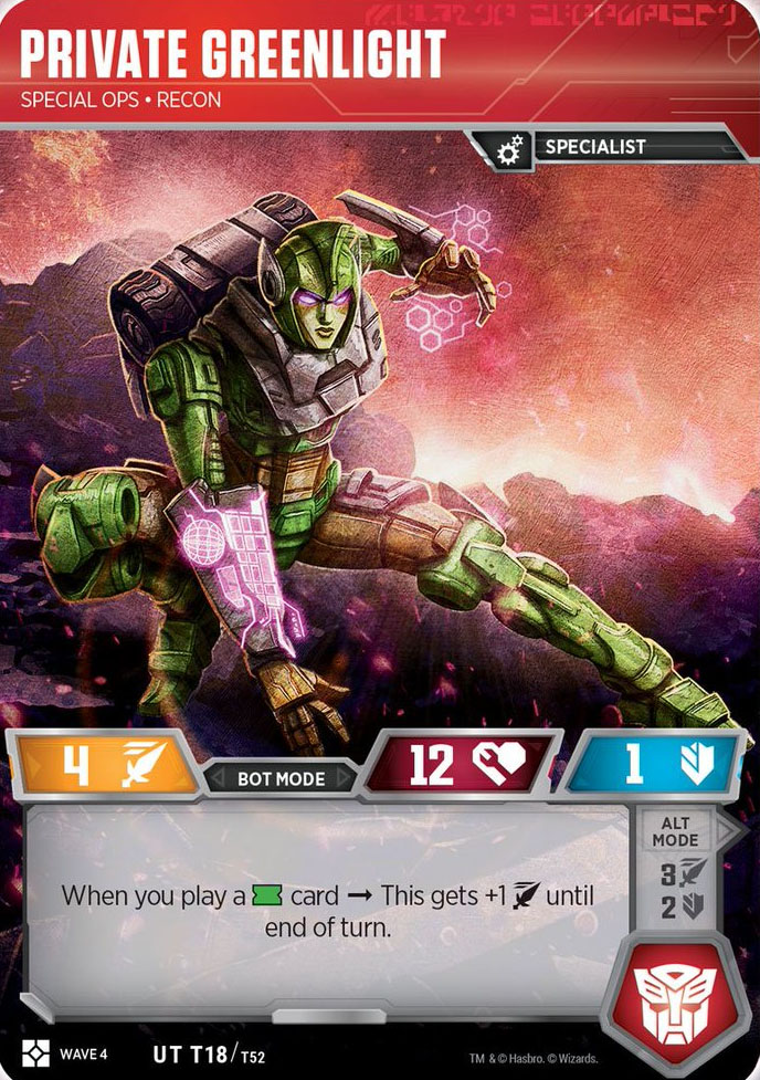 https://fortressmaximus.io/images/cards/ws2/character/private-greenlight-special-ops-recon-WS2-bot.jpg